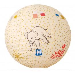 Φωτιστικό Ελεφαντάκι Της Mimilou