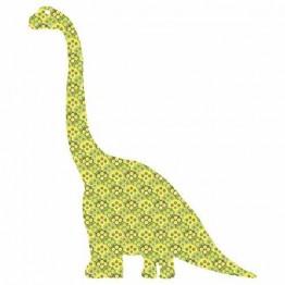 Ταπετσαρία Δεινόσαυρος Diplodocus