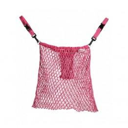 Αποθηκευτική Τσάντα Δίχτυ