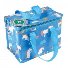 591ffed7e5 Magical Unicorn Lunch bag