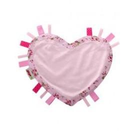 Snuggy blanket heart Minene