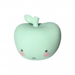 Φωτάκι Νυκτός Μήλο Little Lovely Company
