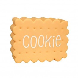 Φωτάκι Νυκτός mini cookie light Little Lovely Company