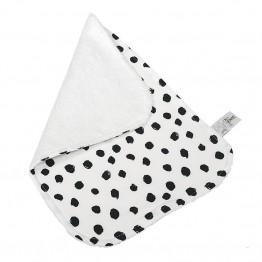Πανάκι φροντίδας Dalmatian Dots