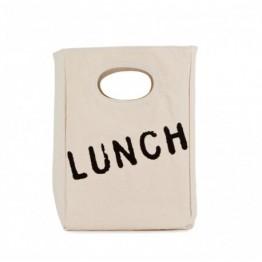 Τσάντα φαγητου eco lunch