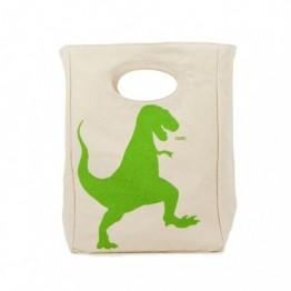 Τσάντα φαγητού eco T-Rex