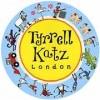 Tyrrell Katz London